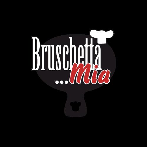 Bruschetta Mia