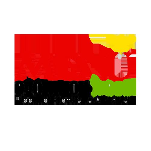 Menù Evolution Fresh