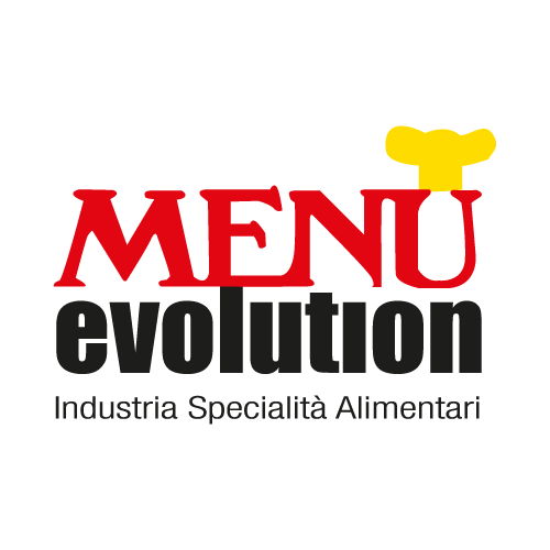 Menù Evolution