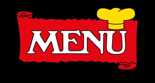 Menù srl - Industria Specialità Alimentari