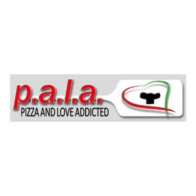 P.A.L.A.