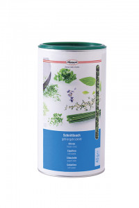 Chives freeze-dried Barattolo 40 gr.
