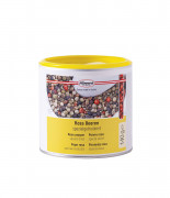 Rose pepper special dried