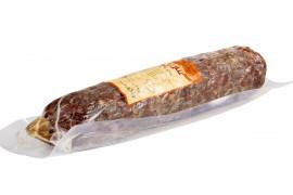 Salame d'Oca - Goose Salami