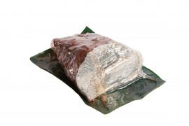 Roast beef di sottofesa al Profumoro – Profumoro roast beef loin