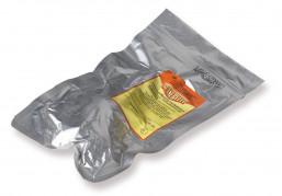 Stinco di maiale monoporzione - Pork Shank Single Serving