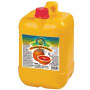Concentrato arancia sanguinella - Blood Orange Juice Concentrate