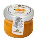 Marmellata di arance – Orange Marmalade