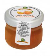 """Confettura extra di albicocche (Aprikosenkonfitüre """"Extra"""")"""