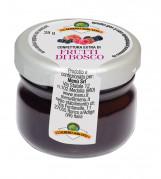 Confettura extra ai frutti di bosco - Extra Wild Berry Jam