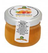 Confettura extra di pesche - Extra Peach Jam