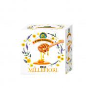 Dispenser Miele Millefiori – Multi- flower Honey Dispenser