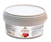 Confettura extra di ciliegie (Confiture extra de cerises)
