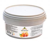 Confettura extra di pesche – Extra Peach Jam