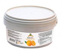 Marmellata di arance (Marmelade d'oranges)