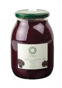 Confettura extra di amarene Bio – Organic Extra Sour Cherry Jam