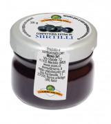 Confettura extra di mirtilli (Confiture extra de myrtilles)