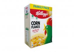 Corn flakes (Corn-flakes)