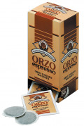 Orzo express - Barley Express