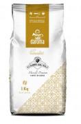 Kaffeemischung Premium in Bohnen