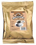 Caffè Lio Oro - Lio Oro Coffee