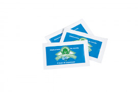 """Edulcorante """"Life Light"""" in bustina - """"Life Light"""" Sweetener in packets"""