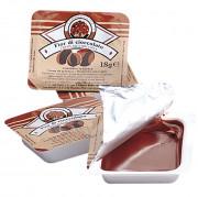 Fior di cacao – Cocoa Spread