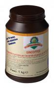 Gincoffee (Ginseng-Kaffee)
