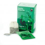 Tè verde - Green Tea