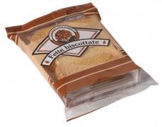 Fette biscottate (Zwieback)
