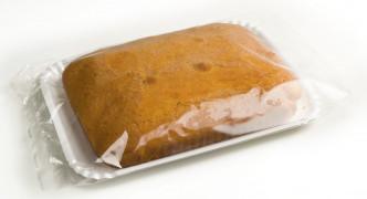 Torta al limone – Lemon Cake