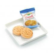 Biscotti con gocce di cioccolato – Chocolate chip biscuits