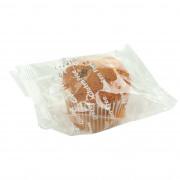 Choco muffin – Chocolate muffin