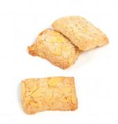 Tenerelle mandorle – Almond Tenerelle Biscuits