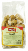 Taralli classici - Italian Taralli