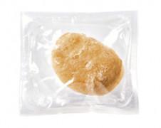 Panino gluten free (Panecillo sin gluten)