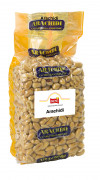 Arachidi tostate salate - Salted Roasted Peanuts