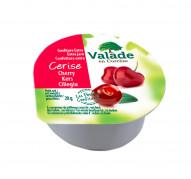 Confettura di ciliegia - Cherry Jam