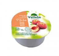 Confettura di pesche - Peach Jam