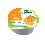 Marmellata di arance - Orange Marmalade