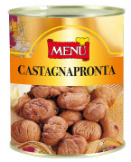 Castagnapronta - Castagnapronta Chestnuts