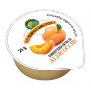 Confettura di albicocche (Aprikosenkonfitüre)