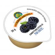 Confettura di more – Blackberry Jam