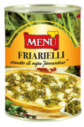Friarielli - Turnip Tops