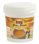 Gran Brodo - Bouillon Paste