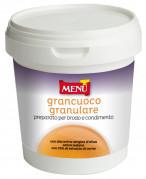 Grancuoco granulare - Grancuoco Granular Bouillon