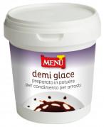 Demi Glace