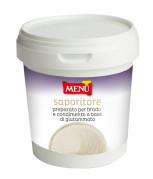 Saporitore in polvere - Seasoning Powdered