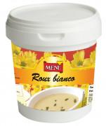 Roux Bianco