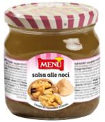 Salsa di noci - Walnut sauce